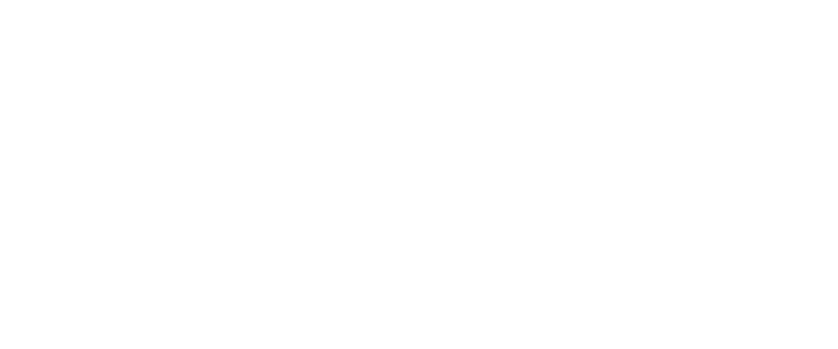 Jose Sanabria Photography