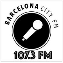 barcelonacityfm.com
